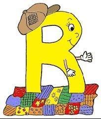 abecedario infantil 18