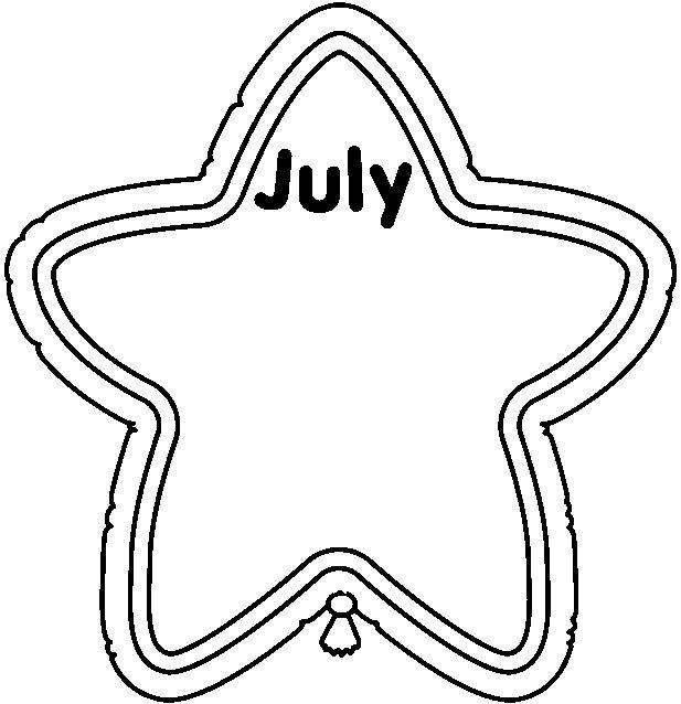 meses en castellano e ingles 12