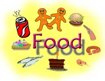 bits comida-31-foods