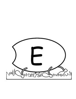 abecedario 06