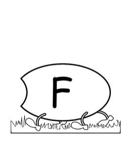 abecedario 07