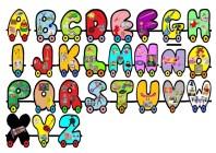 abecedarios_001