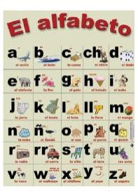 abecedarios_024