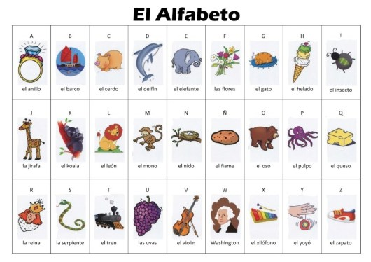 abecedarios_025