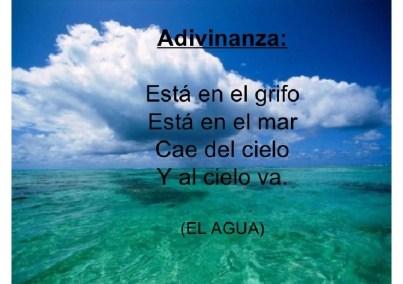 adivinanzas_016