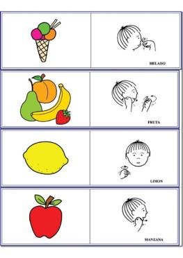 el lenguaje de signos_010