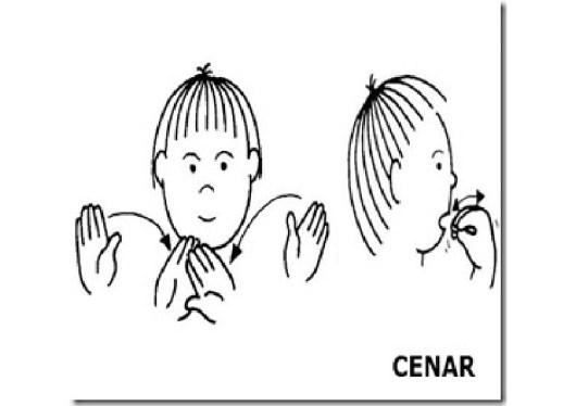 el lenguaje de signos_020