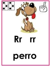 abecedario 21