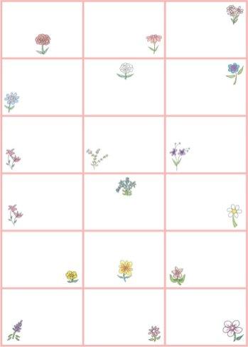 marcos primavera 02