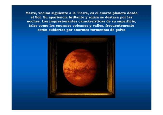 sistema solar 09