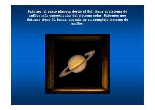 sistema solar 12