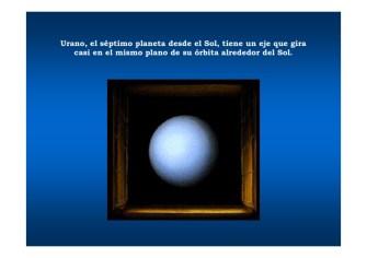 sistema solar 13