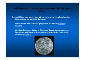sistema solar 15