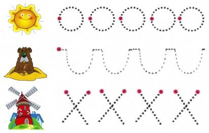 taller grafomotricidad08