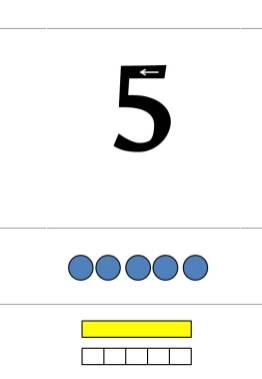 números 07