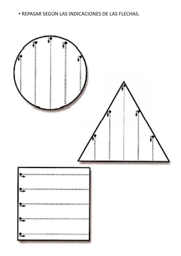 Grafomotricidad infantil_003