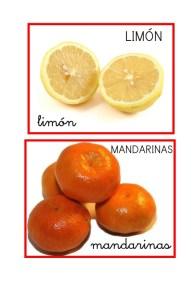bits de frutas 05