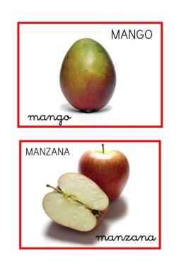 bits de frutas 06