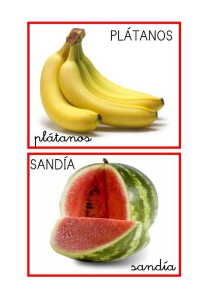 bits de frutas 09