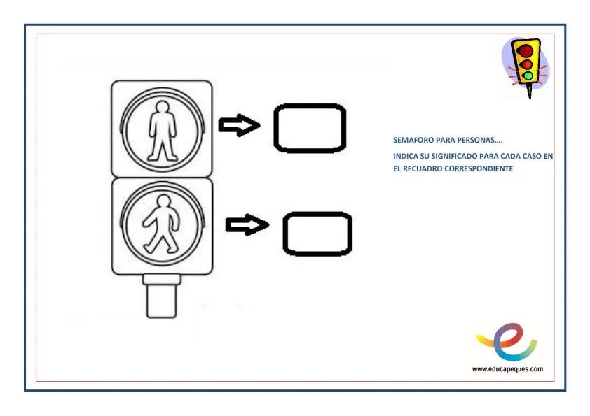 Conociendo las funciones del semáforo_004