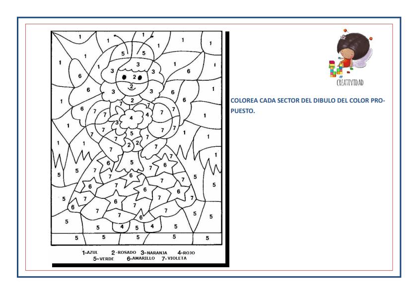 creatividad infantil, dibujo infantil, recursos educativos, recursos didácticos, recursos para el aula, fichas infantil