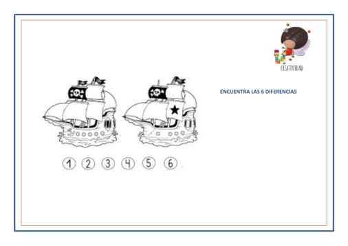 Ficha-Estimular la creativad-educacion artística_002