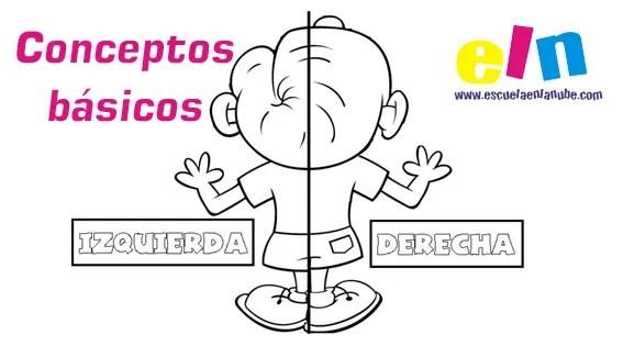 Si sheynyy la osteocondrosis influye sobre los dolores de cabeza