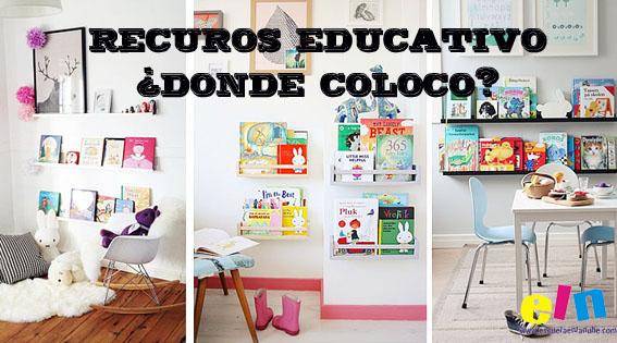 recurso educativo, juegos educativos, juegos didácticos, actividades infantiles
