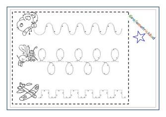 Fichas- Grafomotricidad en 4 pasos_003