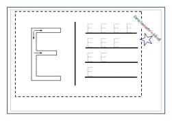 Fichas- Grafomotricidad en 4 pasos_013