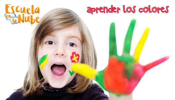 juego infantil, juego para niños, juegos educativos, juegos didácticos