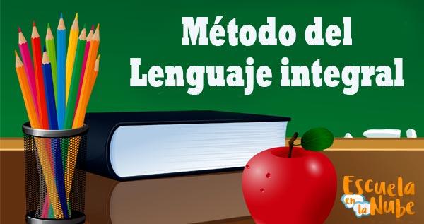lenguaje integral