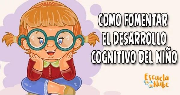 desarrollo cognitivo, Jean Piaget