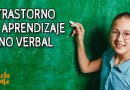 TANV, trastorno de aprendizaje no verbal