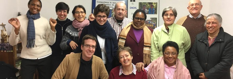 Grupo Escuela 2017