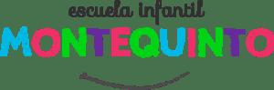 Escuela Infantil Montequinto