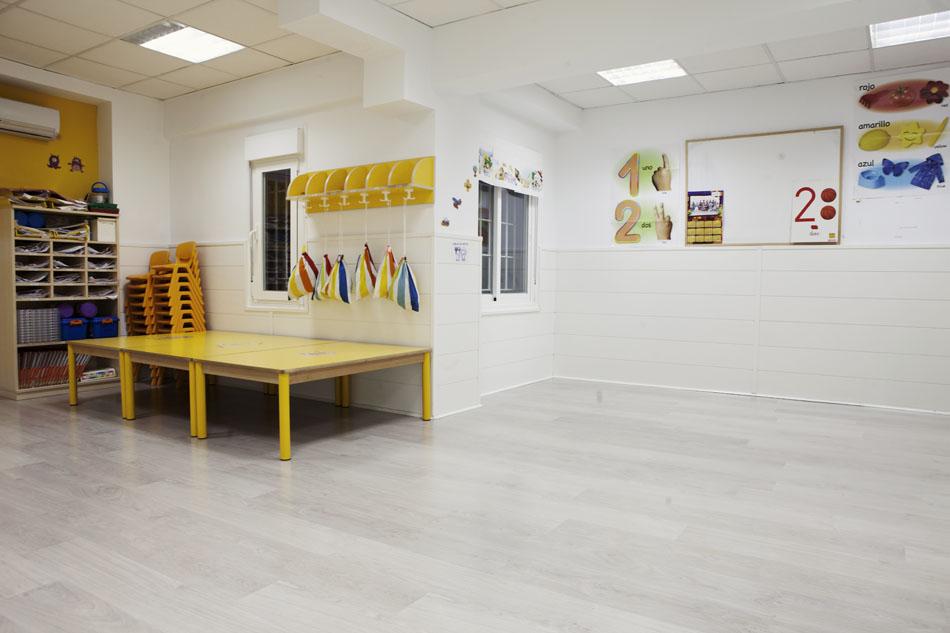 Instalaciones Escuela Infantil TEO (14)