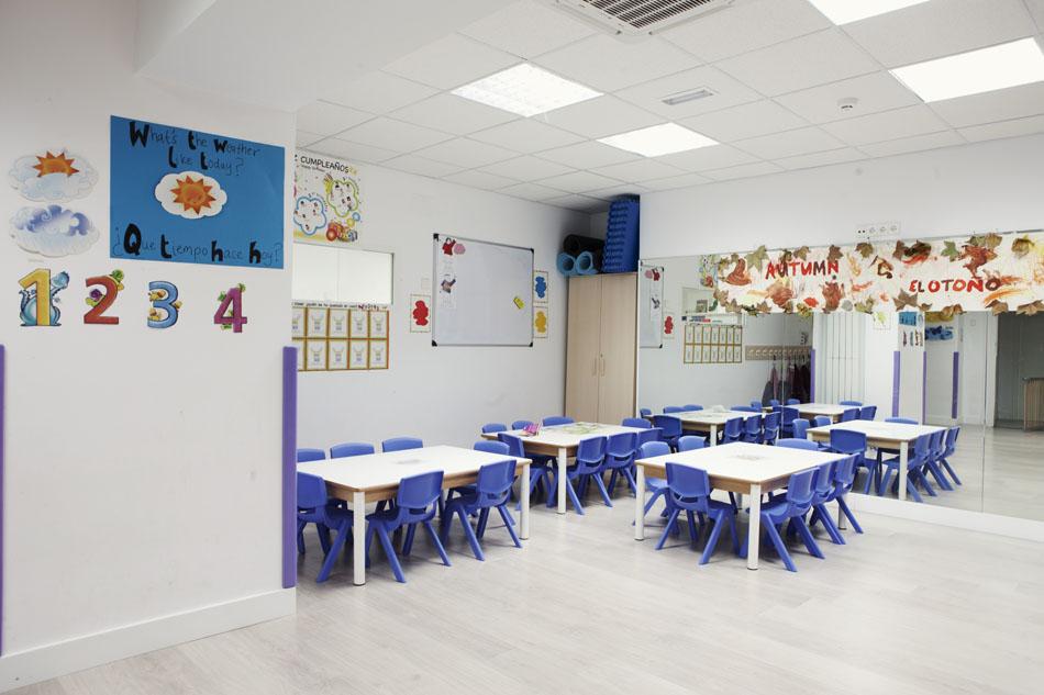 Instalaciones Escuela Infantil TEO (17)