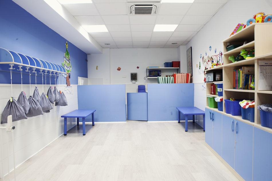 Instalaciones Escuela Infantil TEO (7)