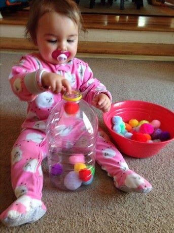 cosas que hacer en casa con un bebe de 0-1 (14) (Personalizado)
