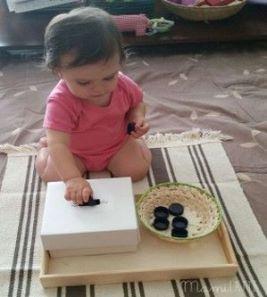cosas que hacer en casa con un bebe de 0-1 (4) (Personalizado)