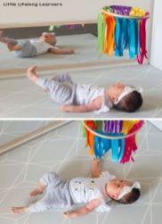 cosas que hacer en casa con un bebe de 0-1 (7) (Personalizado)