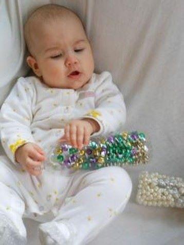 cosas que hacer en casa con un bebe de 0-1 (9) (Personalizado)