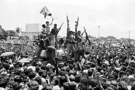 https://i0.wp.com/www.escuelapedia.com/wp-content/uploads/2011/05/Revoluci%C3%B3n-Sandinista.jpeg