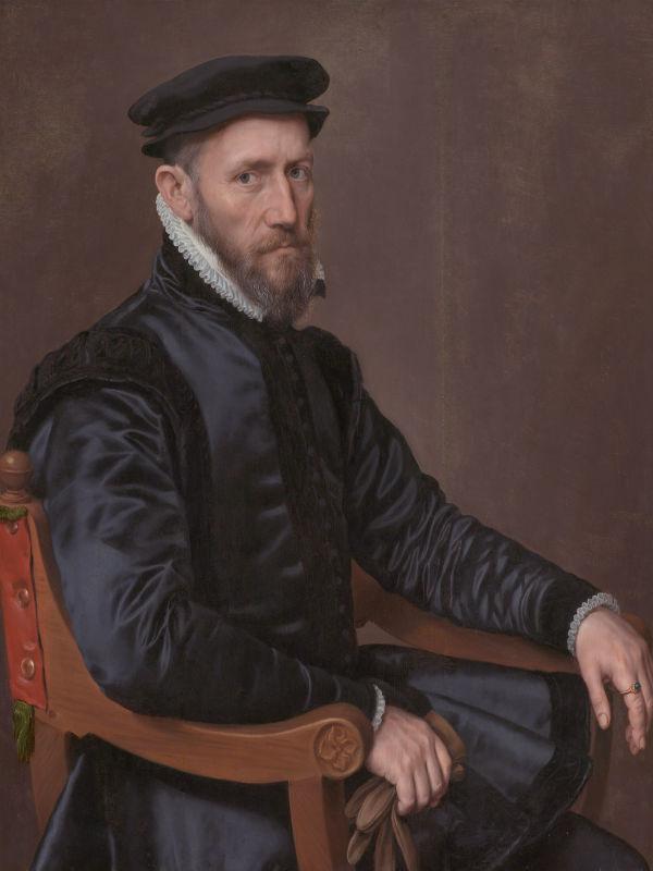 Jean Bodin (1529-1596) | Storia moderna