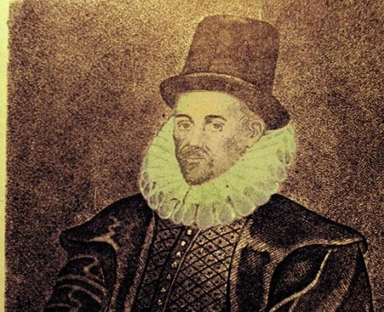 William Gilbert  Escuelapedia  Recursos Educativos