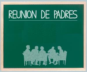 Actualidad  Escuela Tcnica RAGGIO