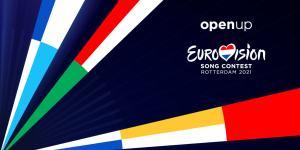 Ενημέρωση ειδήσεων Eurovision 2021: Ισπανία, Κύπρος, Αυστραλία, Ισλανδία, Λευκορωσία και Αυστρία!