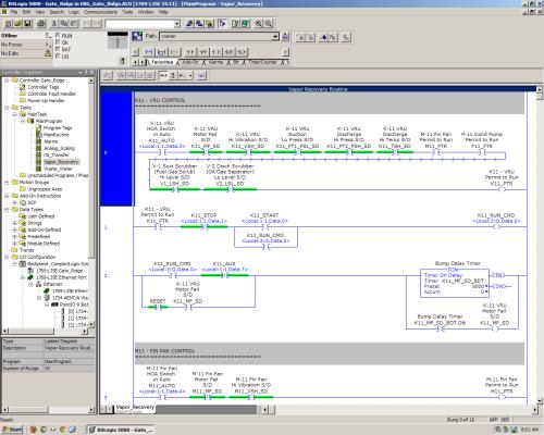 small resolution of rslogix 5000 screenshot