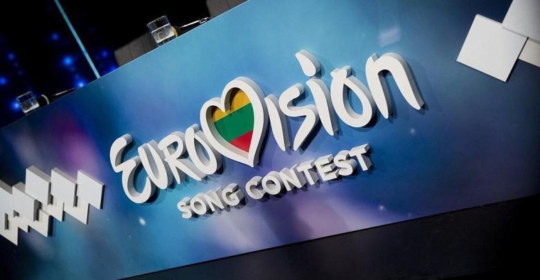 Lithuania-Eurovizijos.jpg?resize=780%2C405&ssl=1